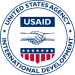 USAID_Seal_RGB_294_web